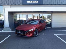 MAZDA 3 (4E GENERATION) 25180€