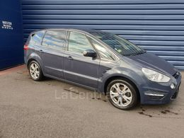 FORD S-MAX 14370€