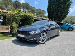 BMW SERIE 4 F32 28980€