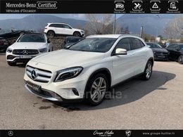 MERCEDES GLA 22080€