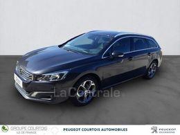 PEUGEOT 508 SW 14230€