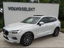 VOLVO XC60 (2E GENERATION) 72430€