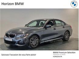 BMW SERIE 3 G20 50300€