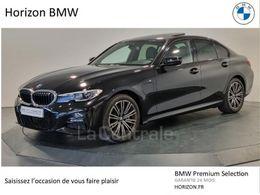 BMW SERIE 3 G20 63460€