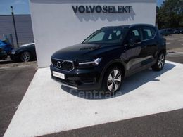 VOLVO XC40 47610€