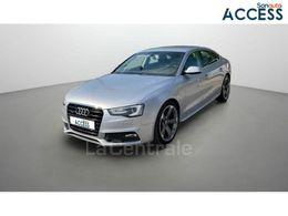 AUDI A5 SPORTBACK (2E GENERATION) 35250€