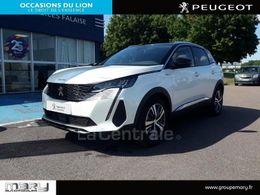 PEUGEOT 3008 (2E GENERATION) 53110€