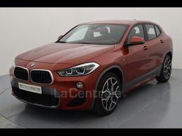 BMW X2 F39 40930€