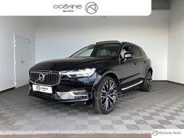VOLVO XC60 (2E GENERATION) 56990€