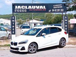 BMW SERIE 2 F45 ACTIVE TOURER 22550€