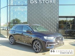 DS DS 7 CROSSBACK 64880€