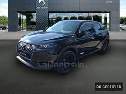 DS DS 3 CROSSBACK 34220€