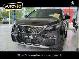 PEUGEOT 3008 (2E GENERATION) 28990€