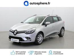 RENAULT CLIO 4 ESTATE 9070€