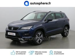 SEAT ATECA 25830€