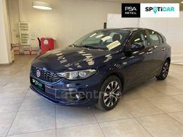 FIAT TIPO 2 15410€