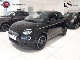 FIAT 500 (3E GENERATION) 28540€