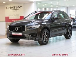 VOLVO XC60 (2E GENERATION) 60870€