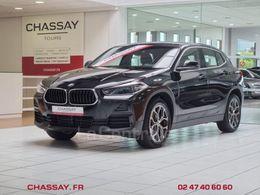 BMW X2 F39 44620€