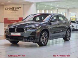 BMW X2 F39 38500€