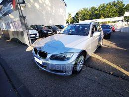 BMW SERIE 3 E91 TOURING 11140€
