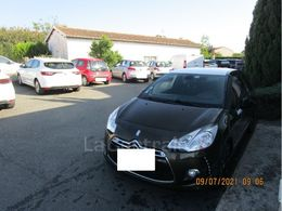 DS DS 3 11640€