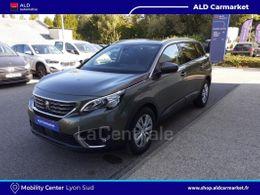 PEUGEOT 5008 (2E GENERATION) 21640€