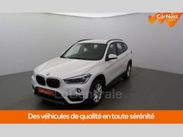 BMW X1 F48 33940€