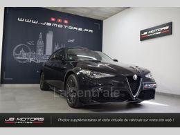 ALFA ROMEO GIULIA 2 35940€