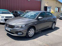 FIAT TIPO 2 11280€
