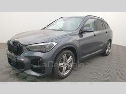 BMW X1 F48 51700€