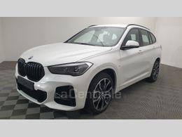 BMW X1 F48 45680€