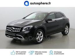 MERCEDES GLA 27760€