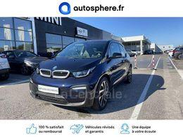 BMW I3 24670€