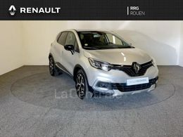 RENAULT CAPTUR 18770€