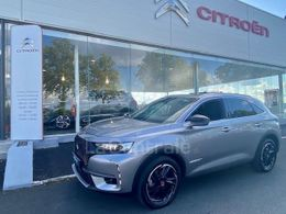 DS DS 7 CROSSBACK 38730€