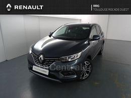 RENAULT KADJAR 24980€