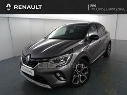 RENAULT CAPTUR 2 24670€