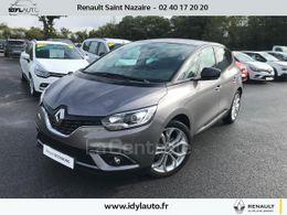 RENAULT SCENIC 4 26230€