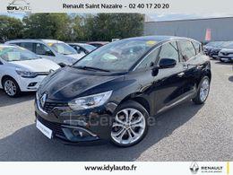 RENAULT SCENIC 4 24580€
