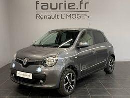 RENAULT TWINGO 3 10670€
