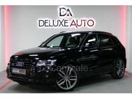 AUDI SQ5 42330€
