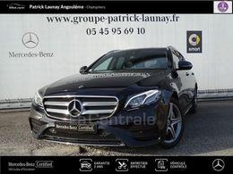 MERCEDES CLASSE E 5 BREAK 56480€