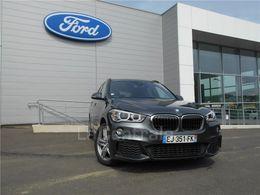 BMW X1 F48 30110€