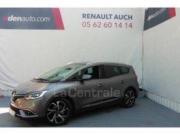 RENAULT GRAND SCENIC 4 22020€