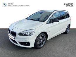 BMW SERIE 2 F46 GRAN TOURER 26510€