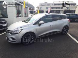 RENAULT CLIO 4 ESTATE 15840€