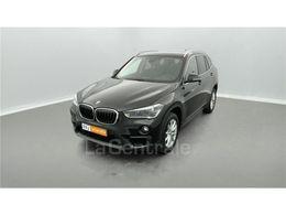 BMW X1 F48 25280€