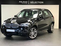 BMW X5 F15 63060€