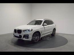 BMW X3 G01 54030€